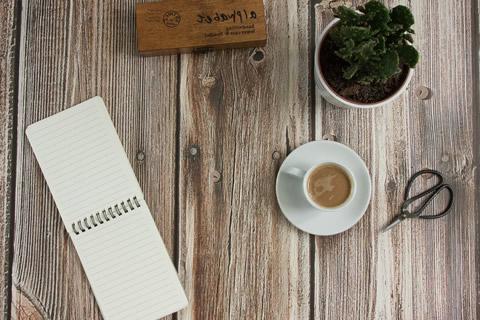 como escribir mensaje accion de gracias 2020